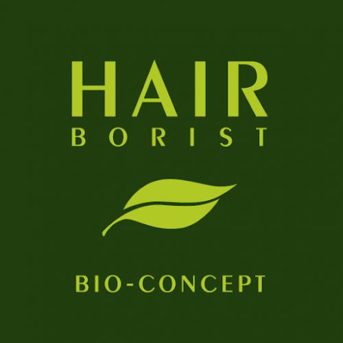Hair Borist